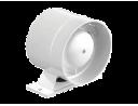 Вентилятор осевой канальный ЕСО 100