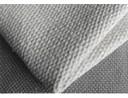 Асбестовая ткань АТ-3 (2.5мм) 1,55