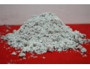 Асбокрошка А6-К30 ГОСТ 12871-93(50кг)