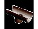 Воронка шоколад
